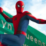 "Review: ""Spider Man: Homecoming"" Is Pure Marvel Fun"