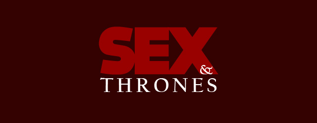 christian views on sex
