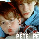 pete and pete 1