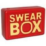 swearbox