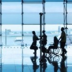 wheelchair_in_airport
