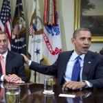 APTOPIX_Obama_Fiscal_Cliff-0a0b1