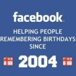 1328040405_Happy_Birthday_The_FACEBOOK_Way_thumb