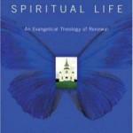 Dynamics Spiritual Life