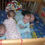 russian-orphans