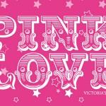 victorias-secret-pink