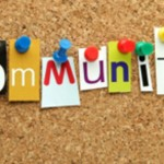 10-tips-for-aspiring-community-managers-62a426a5f8