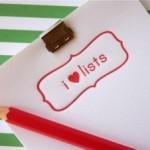 i-love-lists-300x226
