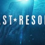 last-resort-610x250