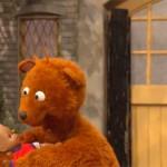 baby-bear-doll-sesame-street