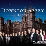 downtonseason3_
