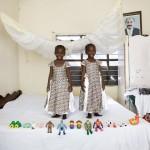 Arafa-e-Aisha-Aman-Zanzibar-1024x1024