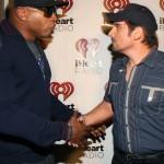 LL Cool J Brad Paisley 2012 iHeartRadio Music NjkY_ZkgMdKl