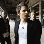 Muse-209-press-shot