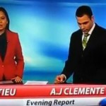 VIDEO-TV-anchor-AJ-Clemente-suspended-after-dropping-F-Bomb-in-broadcast