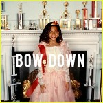 beyonces-bow-down-listen-now