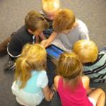 kids app 1