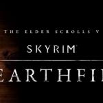 skyrim_hearthfire_title