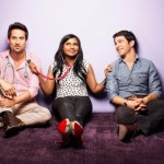 the-mindy-project-triangle-fox