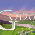 _-Peter-Molyneux-Godus-Complex-New-Footage-_