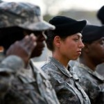 pentagon_women_military_090212