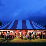 tent_revival_opt