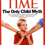 time-magazine-only-child