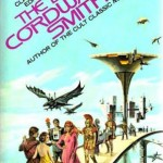 best-cordwainer-smith