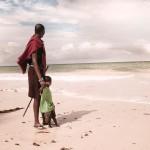 1683527-slide-s-2-bucket-list-for-kenya-kid-clean-water-psa