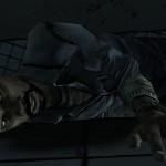 595817-the-walking-dead-windows-screenshot-episode-5-lee-doesn-t