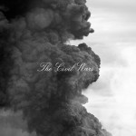 Civil Wars album