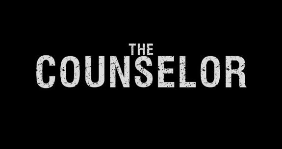 10 reasons cormac mccarthy and ridley scott s the counselor is