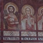 coptic_church_relief
