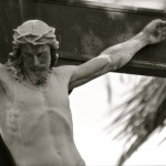 jesus-on-cross