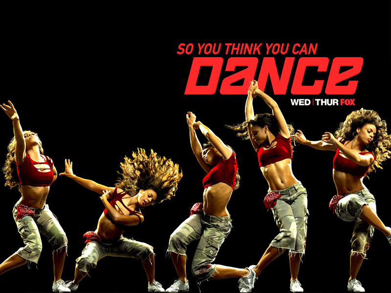 tvclub so you think you can dance finale