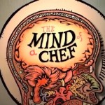 The-Mind-of-a-Chef