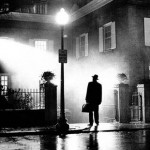 The Exorcist image