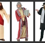 biblical-group-halloween-costumes