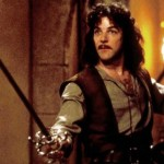 inigo-montoya-vs-the-six-fingered-man