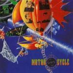 motorcycle-daniel-amos
