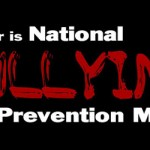 national-bullying-preventio