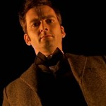 the-doctor-david-tennant