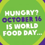 worldfoodday2012