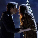 doctorwho_theangelstakemanhattan_roryandamy