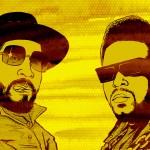 20131208.hiphop