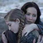 © 2013 - Lionsgate