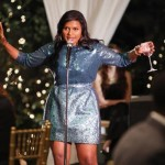 mindy-project-pilot-review