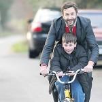 moone-boy-bike
