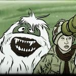 20131220.xmasCartoons