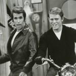 Happy_days_motorcycle_richie_fonzie_1977